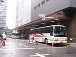 800px-Shinjuku-Highway-Bus-Terminal.jpg