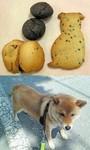 ゴマきなこクッキー.jpg