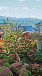 紅葉の間からの眺め0904.jpg