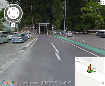 access09.jpg