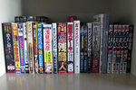 manga27.jpg